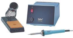 Weller 005 32 206 99 WTCP51 soldeerstation 50 W Magnastat