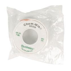 ChemWik 7-50L Zuiglint 2,00 mm 15,0 m