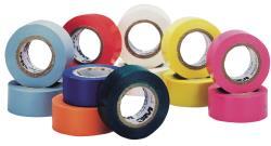 3M DE-2729-5094-5 Temflex isolatie tape 15 mm 10 m grijs