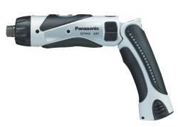 Panasonic EY7410LA2S Draadloze schroevendraaier