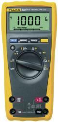 Fluke FLUKE 179 Digitale multimeter FLUKE 179 TRMS AC 6000 cijfers 1000 VAC 1000 VDC 10 ADC