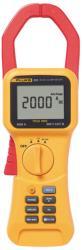 Fluke FLUKE 353 Current clamp meter 1400 AAC 2000 ADC TRMS