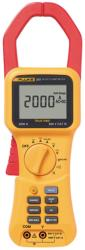 Fluke FLUKE 355 Current clamp meter 1400 AAC 2000 ADC TRMS