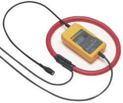 Fluke I3000S FLEX-24 Current clamp meter 30 A, 300 A, 3000 A, 610 mm