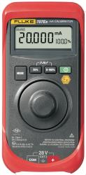 Fluke FLUKE 707EX Intrinsically safe current loop calibrator