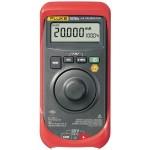 Fluke FLUKE 707EX Intrinsically safe current loop calibrator