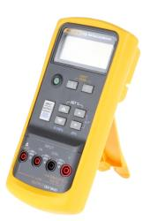 Fluke FLUKE 715 Voltage/current calibrator