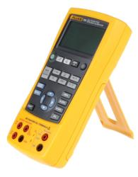 Fluke FLUKE 725US Multifunction process calibrator