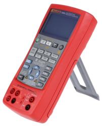 Fluke FLUKE 725EX Intrinsically safe process calibrator