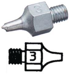 Weller DS 113 Suction nozzle