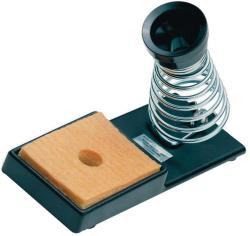 Weller KH4 Soldering iron holder with sponge
