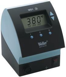 Weller WD 1, DE Soldeerstation WD 1 95 W DE