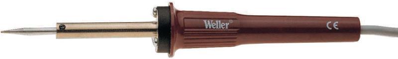 Weller SPI 27, DE Soldeerbout 25 W DE
