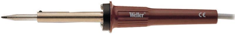Weller SPI 41 Soldeerbout 40 W DE