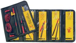 Fluke L215 Measuring cable kit