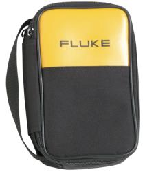 Fluke C35 Carrying bag