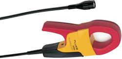 Fluke I400S Current Clamp Adapter 0.5...40 AAC/5...400 AAC
