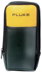 Fluke C90 Carrying case
