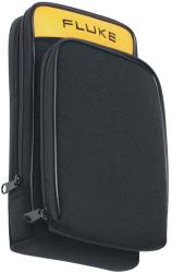 Fluke  Carrying case