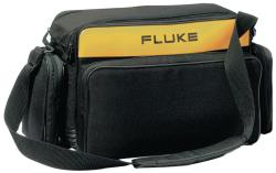 Fluke C195 Carrying case