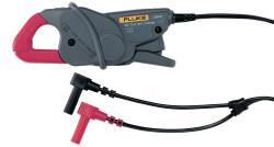 Fluke I200 Current Clamp Adapter 0.5...200 AAC