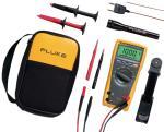 Fluke FLUKE 179/MAG2 Multimeter kit