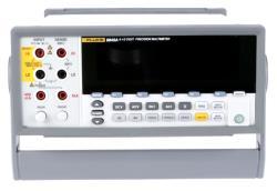 Fluke FLUKE 8845A Multimeter benchtop TRMS AC 1000 VDC 10 ADC