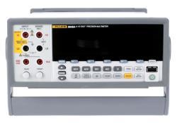 Fluke FLUKE 8846A Multimeter benchtop TRMS AC 1000 VDC 10 ADC