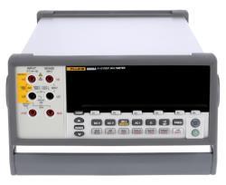 Fluke FLUKE 8808A Multimeter benchtop TRMS AC 1000 VDC 10 ADC