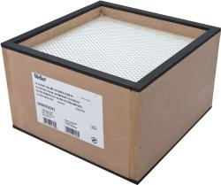 Weller T0058762701 Replacement Filters for Filtronic/WellerFT