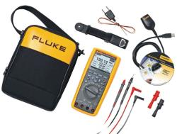 Fluke FLUKE 289/FVF Multimeter kit