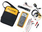 Fluke FLUKE 289/FVF Multimeter kit