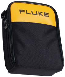 Fluke  Carrying bag