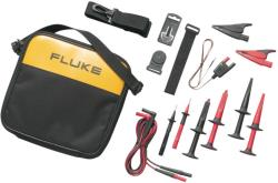 Fluke TLK289 Measuring cable set for electrical engineering