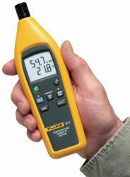 Fluke FLUKE 971 Thermo-hygrometer -20...+60 °C 5...95 %