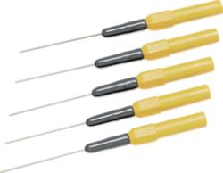 Fluke TP40 Automotive back probe pins