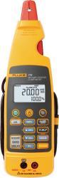 Fluke FLUKE 772 Current clamp meter 20.99 mA/100 mA