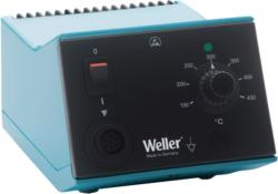 Weller PU 81, DE Power unit PU 81 80 W DE