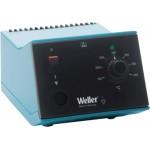 Weller PU 81, DE Power unit PU 81 80 W DE