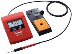 Weller WHS MC Soldering station 40 W, battery version EU