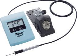 Weller WSM 1C Soldering station 40 W, battery version