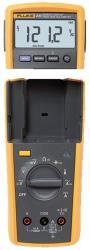 Fluke FLUKE 233 Digitale multimeter FLUKE 233 TRMS AC 6000 cijfers 1000 VAC 1000 VDC 10 ADC