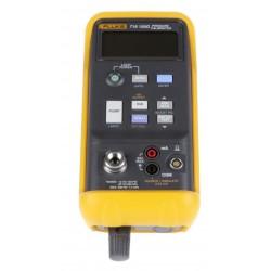 Fluke FLUKE 719 100G Pressure calibrator, 8 bar