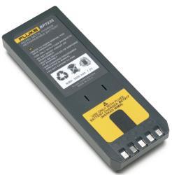 Fluke BP7235 Battery pack NiMH battery set for Fluke 867 BG Fluke 867 BG