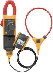 Fluke FLUKE 381 Current clamp meter 2500 AAC 1000 ADC TRMS