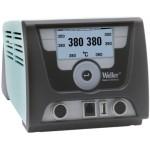 Weller T0053420699, DE Soldering station WX 2 240 W DE