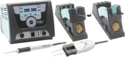 Weller T0053422699 Soldering station set WX2021 200 W DE