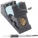 Weller T0052920499 Soldering iron set WXMP 55 W