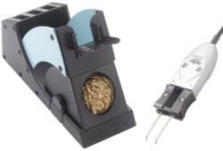 Weller T0051317899 Desoldering tweezers set WXMT 40 W