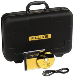 Fluke SCC290 Software and Carrying Case Kit